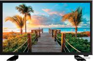 Купить Телевизор Горизонт 24LE5206D