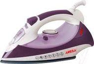 Купить Утюг ARESA AR-3103