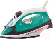 Купить Утюг ARESA AR-3101