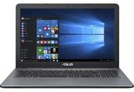Купить Портативный компьютер ASUS AU X540SA-XX063D