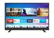Купить Телевизор Skyworth 40E3
