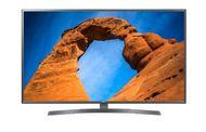 Купить Телевизор LG 43LK6200PLD