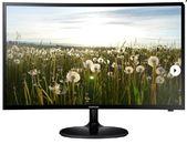 Купить Телевизор SAMSUNG LV32F390SIXXRU