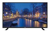 Купить Телевизор HYUNDAI H-LED24F402BS2