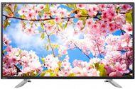 Купить Телевизор TOSHIBA 43U7752EV