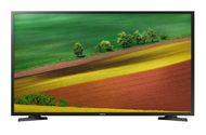 Купить Телевизор SAMSUNG UE32N4500AUXRU