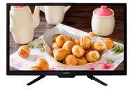Купить Телевизор Harper 28R660T