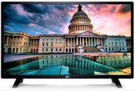 Купить Телевизор AOC 32M3080/60S