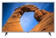 Купить Телевизор LG 43LK6100PLА