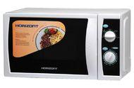 Купить Микроволновая печь Горизонт 20MW800-1378