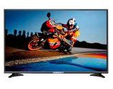 Купить Телевизор HORIZONT 24LE7911D