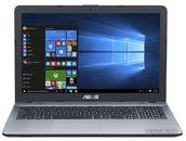 Купить Портативный компьютер ASUS AU X541UA-GQ1316D