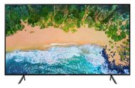 Купить Телевизор SAMSUNG UE40NU7140UXRU LED