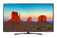 Купить Телевизор LG 43UK6450PLC