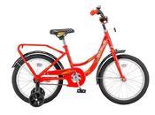 Купить Велосипед STELS Flyte 18