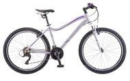 """Купить Велосипед STELS Miss-5000 V 26"""""""
