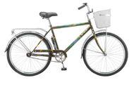 """Купить Велосипед STELS Navigator-210 Gent 26"""""""