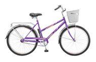 """Купить Велосипед STELS Navigator-210 Lady 26"""""""