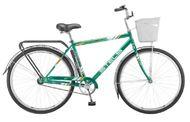 """Купить Велосипед STELS Navigator-300 Gent 28"""""""