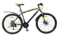 """Купить Велосипед STELS Navigator-600 MD 26"""""""