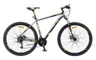 """Купить Велосипед STELS Navigator-910 MD 29"""""""