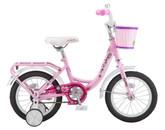 Купить Велосипед STELS Flyte Lady 14
