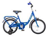 Купить Велосипед STELS Flyte 14