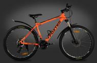 Купить Велосипед Foxter FT-301