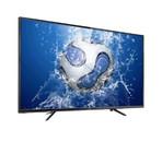 Купить Телевизор POLAR P32L21T2SC