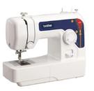 Купить Швейная машина BROTHER JS 27