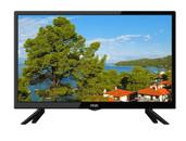 Купить Телевизор POLAR P24L35T2SC