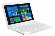 Купить Ноутбук ASUS AU X541UA-GQ1292