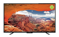 Купить Телевизор YUNO ULX-39TC220