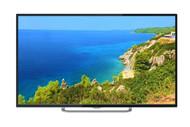 Купить Телевизор POLARLINE 50PL52TC-SM