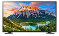 Купить Телевизор SAMSUNG UE32N5300AUXRU