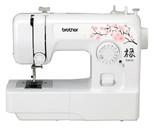 Купить Швейная машина BROTHER Tokyo