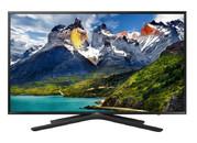 Купить Телевизор SAMSUNG UE43N5500AUXRU