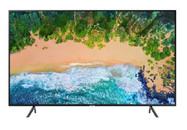 Купить Телевизор SAMSUNG UE49NU7120UXRU