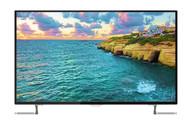Купить Телевизор POLAR P28L33T2C