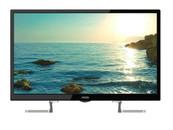 Купить Телевизор POLAR P24L51T2CSM