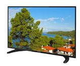 Купить Телевизор POLAR P32L32T2C