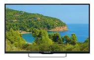 Купить Телевизор POLARLINE 43PL51TC-SM
