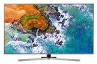Купить Телевизор SAMSUNG UE50NU7470UXRU