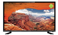 Купить Телевизор YUNO ULX-32TC214