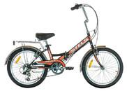 """Купить Велосипед STELS Pilot-350 20"""""""