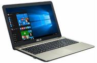 Купить Портативный компьютер ASUS AU X541UA-3HGQ/8SL