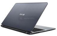 Купить Портативный компьютер ASUS X507MA-BR001