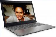 Купить Портативный компьютер Lenovo 320-15IAP, арт.80XR01CARU