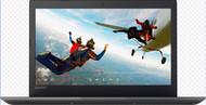 Купить Портативный компьютер Lenovo 320-15IAP, арт.80XR00YORK