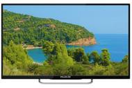 Купить Телевизор POLARLINE P32PL13TC-SM